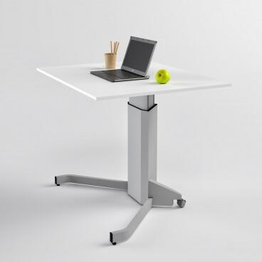 el-skrivbord-med-enpelar-stativ-vit-skiva